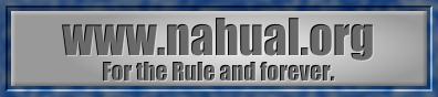 nahual.org